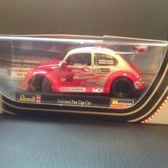 Revell slot car