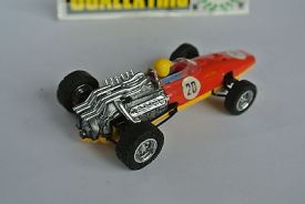 scalextric-exin-spain-excellent-boxed-red-yellow-honda-ra273-ref-c-36-1968-58871
