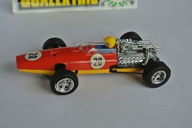 scalextric-exin-spain-excellent-boxed-red-yellow-honda-ra273-ref-c-36-1968-58872