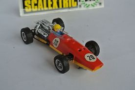 scalextric-exin-spain-excellent-boxed-red-yellow-honda-ra273-ref-c-36-1968-58874