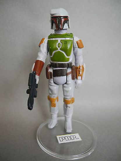 star-wars-vintage-boba-fett-pbp-painted-knee-bitone-belt-mint-unplayed-top-1-58730