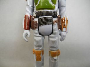 star-wars-vintage-boba-fett-pbp-painted-knee-bitone-belt-mint-unplayed-top-1-58731