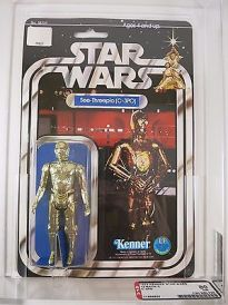 vintage-1978-kenner-star-wars-c-3po-12-back-c-afa-80-nm-c80-b80-f85-58738