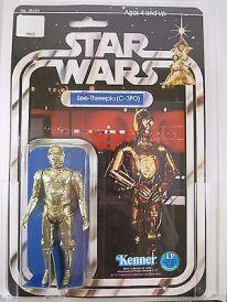 vintage-1978-kenner-star-wars-c-3po-12-back-c-afa-80-nm-c80-b80-f85-58739