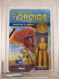 vintage-1985-kenner-star-wars-droids-c-3po-afa-85-y-nm-c85-b80-f85-58756