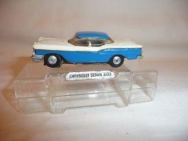 vintage-playcraft-3103-chevrolet-sedan-boxed-slot-car-aurora-ho-oo-scalextric-58816