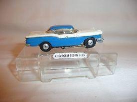 vintage-playcraft-3103-chevrolet-sedan-boxed-slot-car-aurora-ho-oo-scalextric-58817