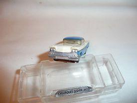 vintage-playcraft-3103-chevrolet-sedan-boxed-slot-car-aurora-ho-oo-scalextric-58818