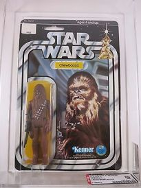 vintage-star-wars-chewbacca-green-crossbow-12-back-c-afa-80-nm-c80-b80-f85-58720