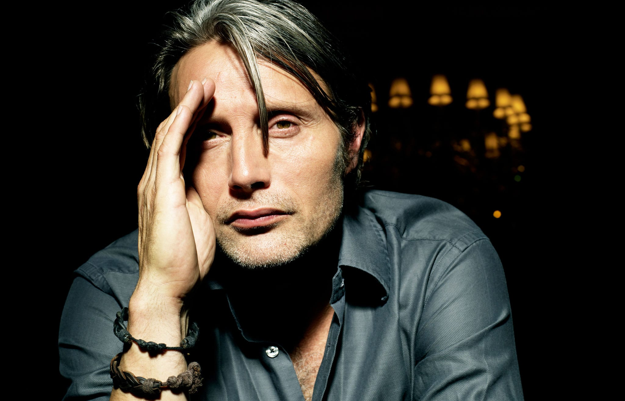 Bad Set Palma Mads Mikkelsen Snaps Up Luxury Pad In Heart Of Palma De Mallorca