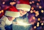 耶穌誕生,為了讓我們可以與摯愛合一