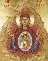 theotokos-the-burning-bush-inner-liturgy-of-the-heart