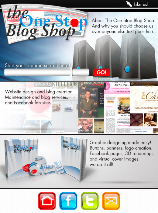 blog_shop_welcome_page_revise04