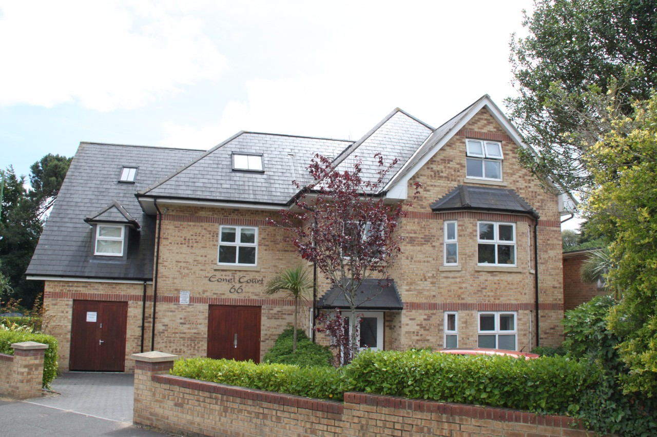 2 Bed Flat Bournemouth Quality 2 Bed Bournemouth Flat Seeks Quality Tenant The Online
