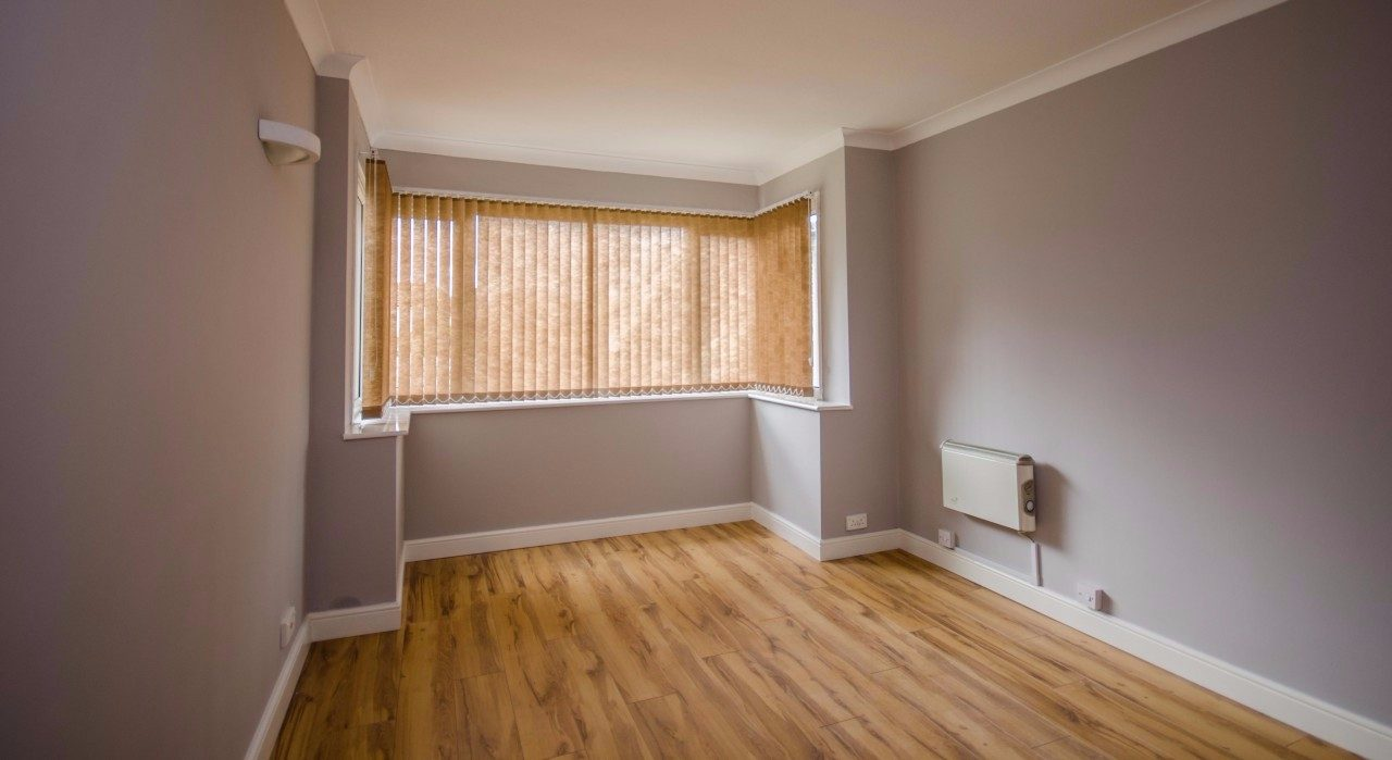 One Bed Flat Leeds Nicely Decorated One Bed Flat In Leeds The Online Letting Agents Ltd