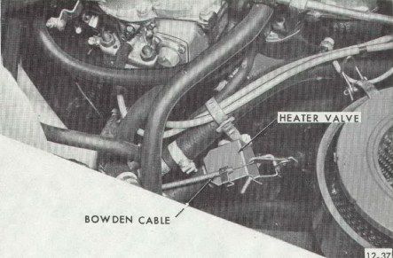 GT Heater System (Page 2)