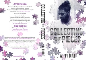 collecting-the-pieces-print-for-web-2