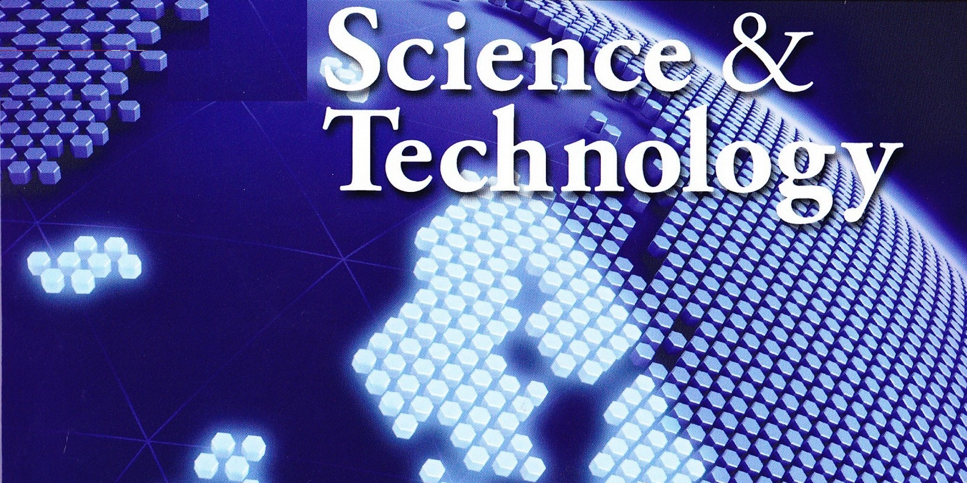 450 Words Essay On Science And Technology In India