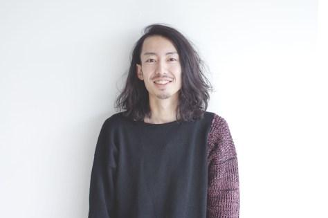 TAKU 名古屋 美容師