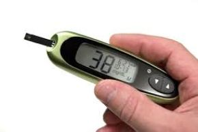 Hypoglycemia In Diabetics, Know The Warning Signs: