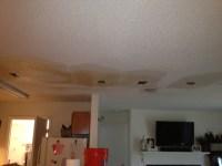 ceiling leak apartment | Integralbook.com