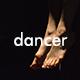 dancer_e