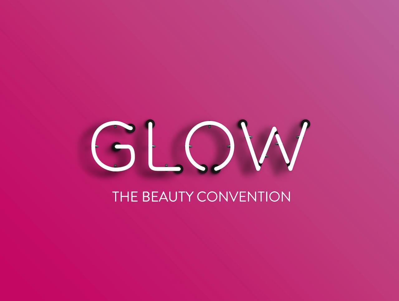 Die Glow Beauty Convention Kommt Nach Stuttgart