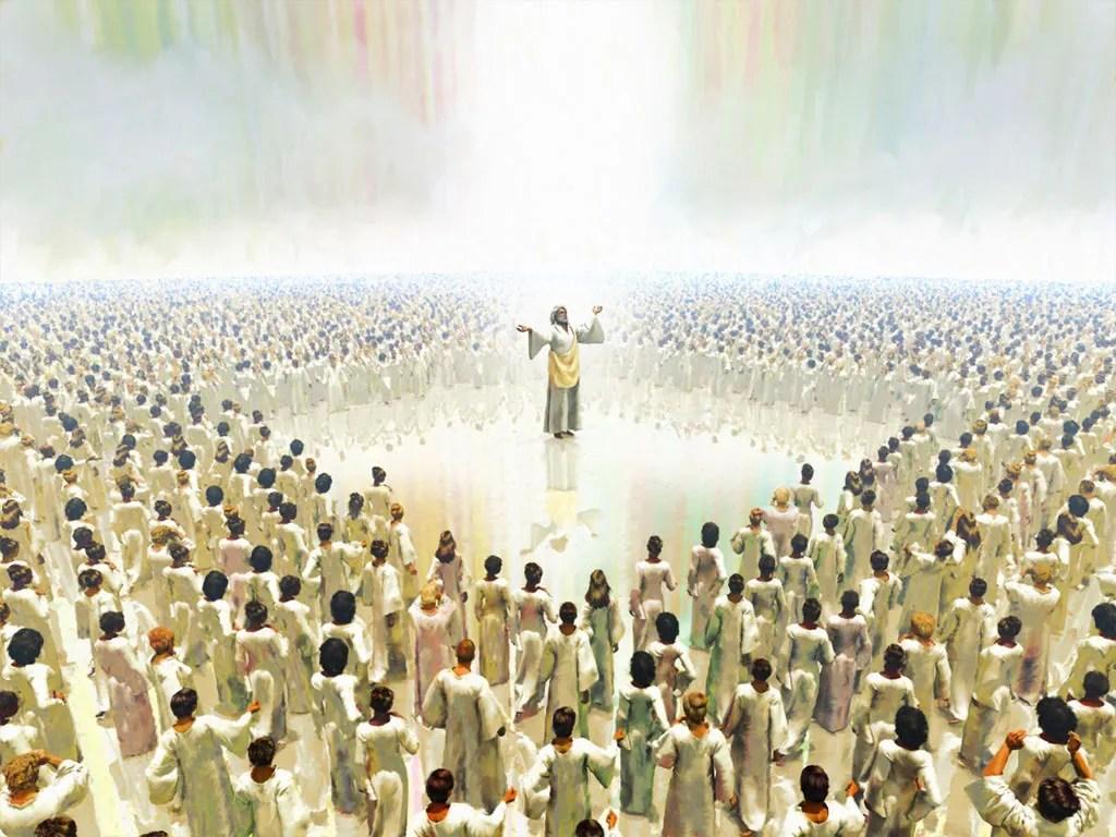 hollowsquare-jesus.jpg