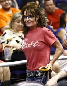 Sarah-Palin-Chick-Fil-A