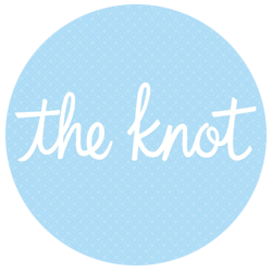 We've joined The Knot for New England live wedding bands!