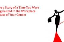 Gendercall