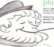 pluckkk1