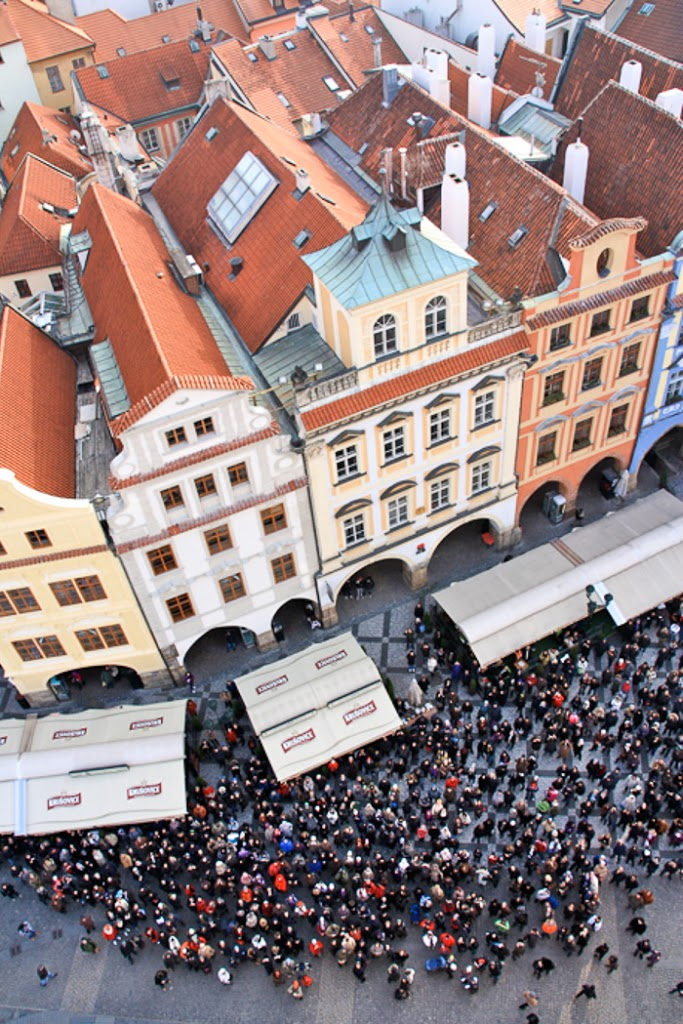 Best_Prague-3