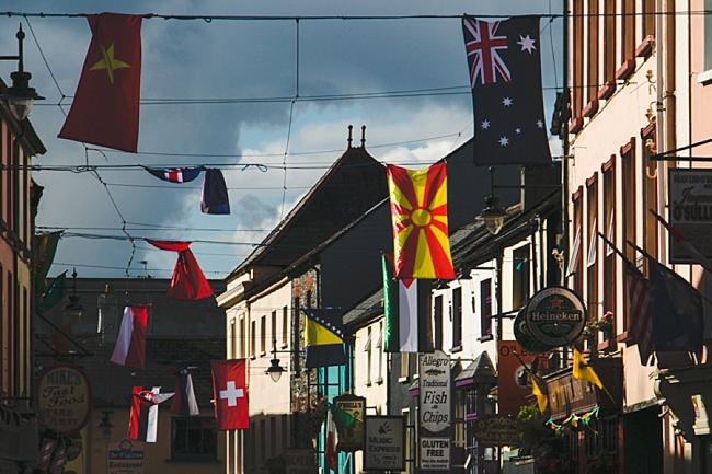 Killarney_Ireland_0114.jpg