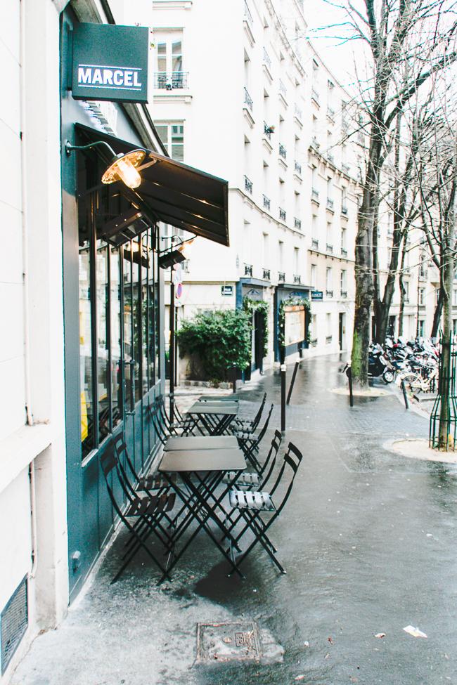 Paris_Winter-17