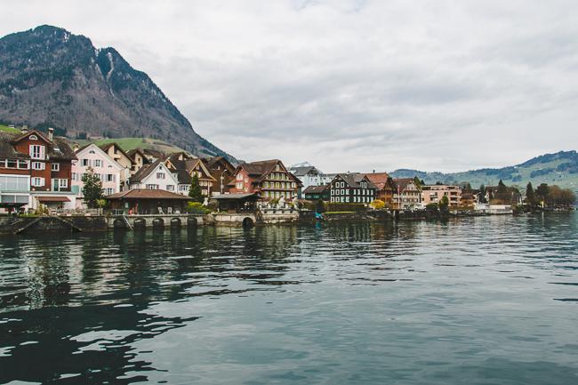 Echo Trails Lucerne-13