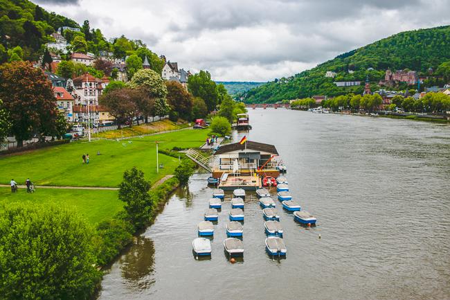 Heidelberg Germany-19