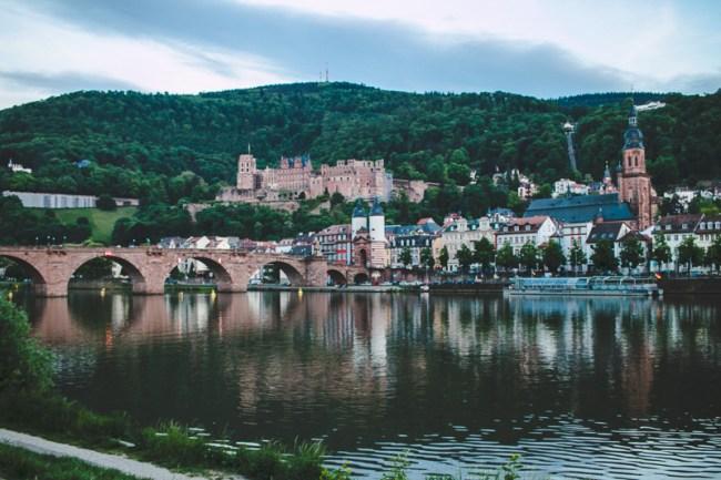 Heidelberg May 2015-48