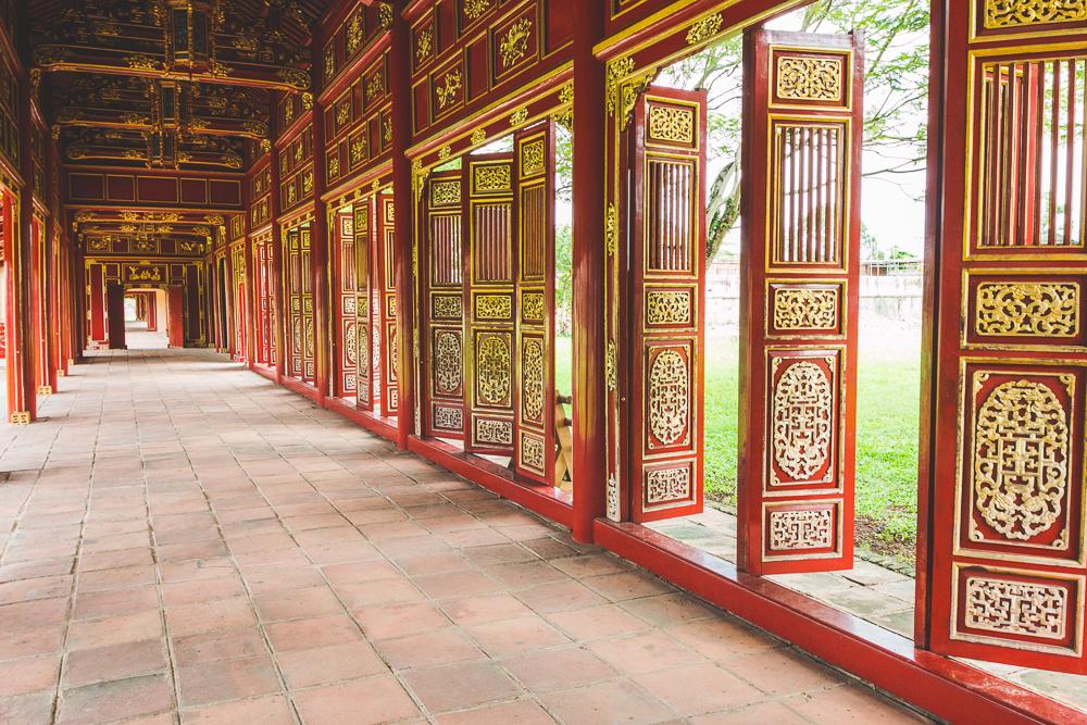 Hue, Vietnam - The Overseas Escape-24