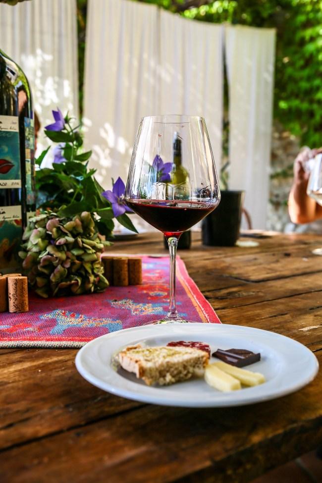 chianti classico winery 11 (1)