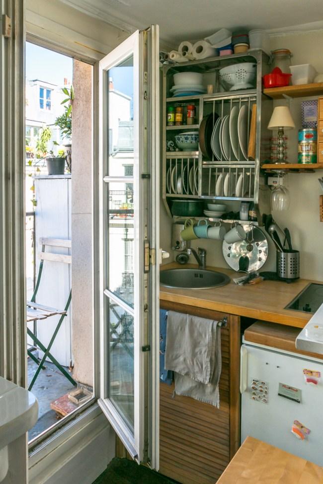 the-overseas-escape-paris-airbnb-3