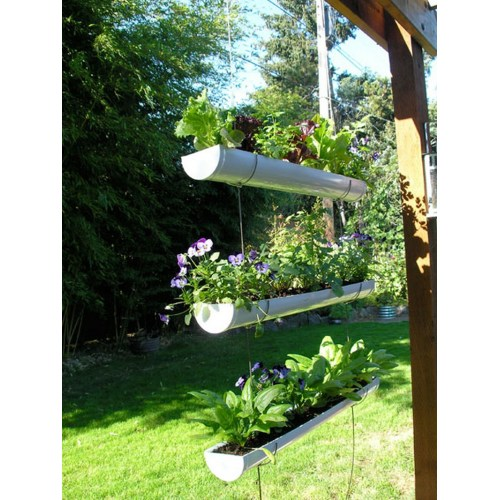 Medium Crop Of Hanging Garden Ideas
