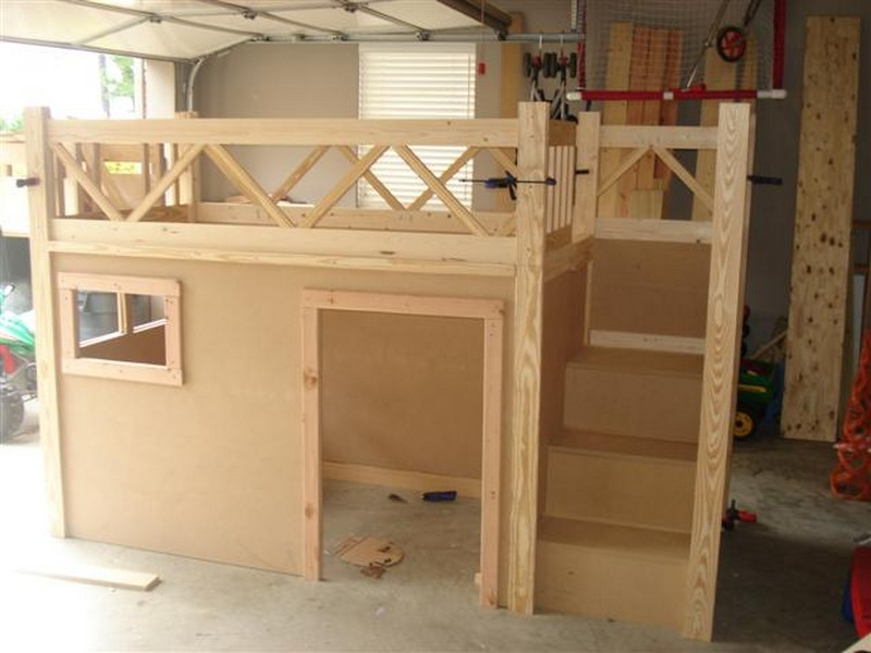 woodworking machinery perth wa