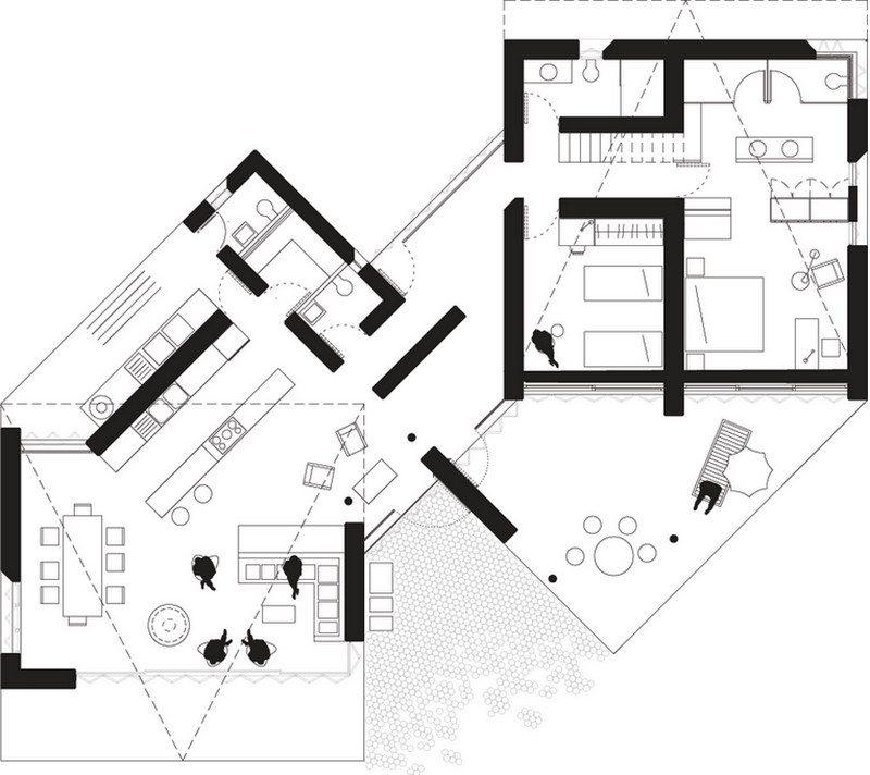 stall horse barn plans owner builder floor plans detailed floor plans