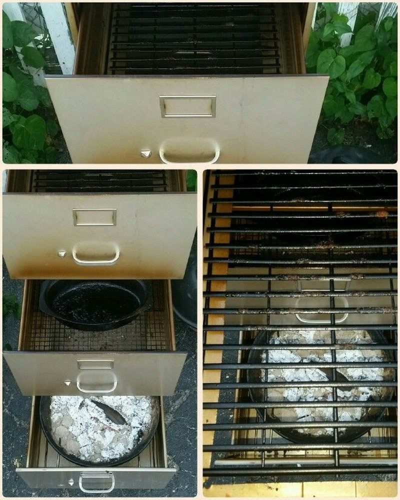 Fullsize Of File Cabinet Smoker