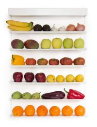 Creative Fruit Storage Ideas | The Owner-Builder Network