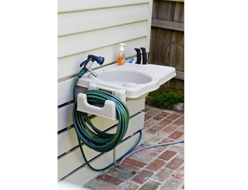 Outdoor Garden Sink 17 Best 1000 Ideas About Outdoor