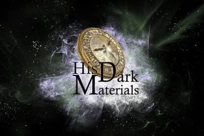 Review: His Dark Materials (Part I) – The Oxford Culture Review