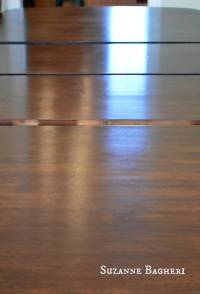 Can You Stain A Laminate Table Top | Brokeasshome.com