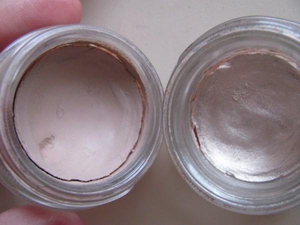 Painterly Mac Cosmetics